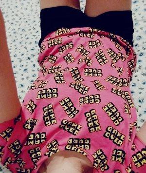 my pigiama